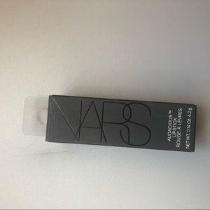 🟪💄3/$15💄🟪 NARS Audacious lipstick STEFANIA